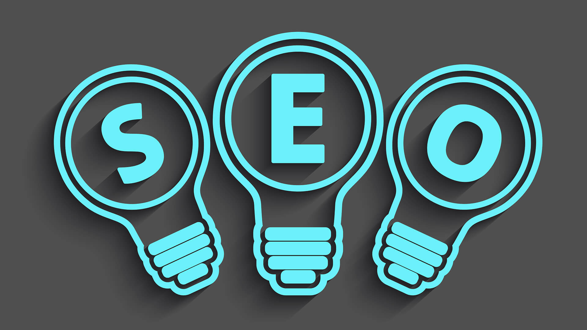 Rank your website on first page in a month with  SEO links