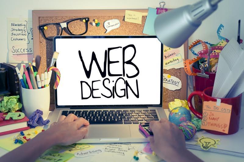 Responsive Website Design HTML5 & CSS3