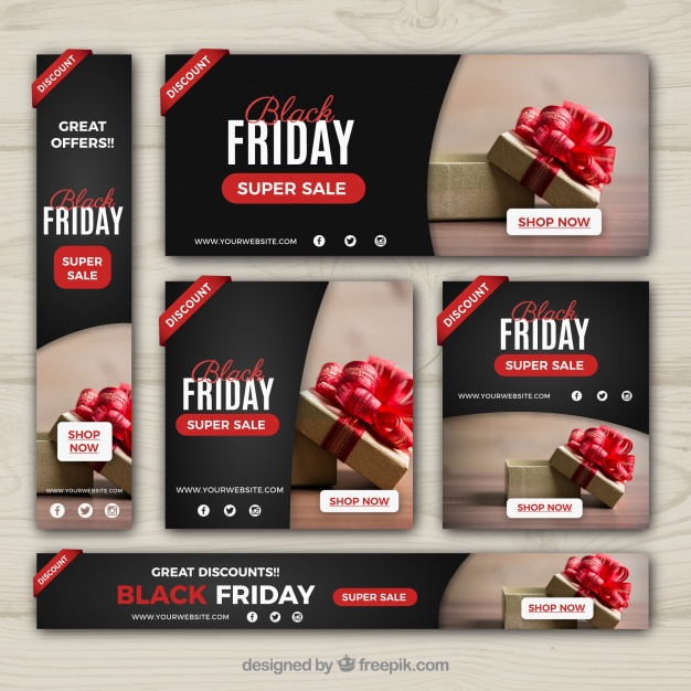 Design Creative Website Or Print Banner Within 6 Hours