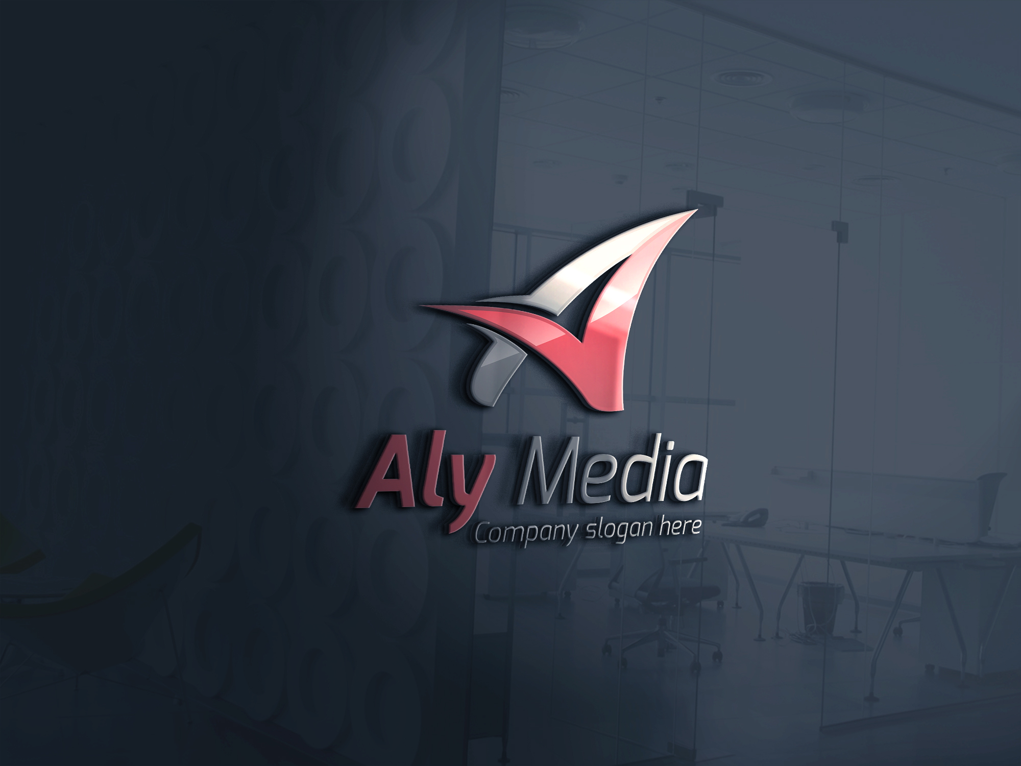 Design Business Logo Professionally