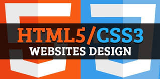 I can turn your psd or docx layout  into html5 layout