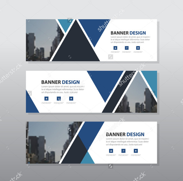 Create Web Banner Design and all social media