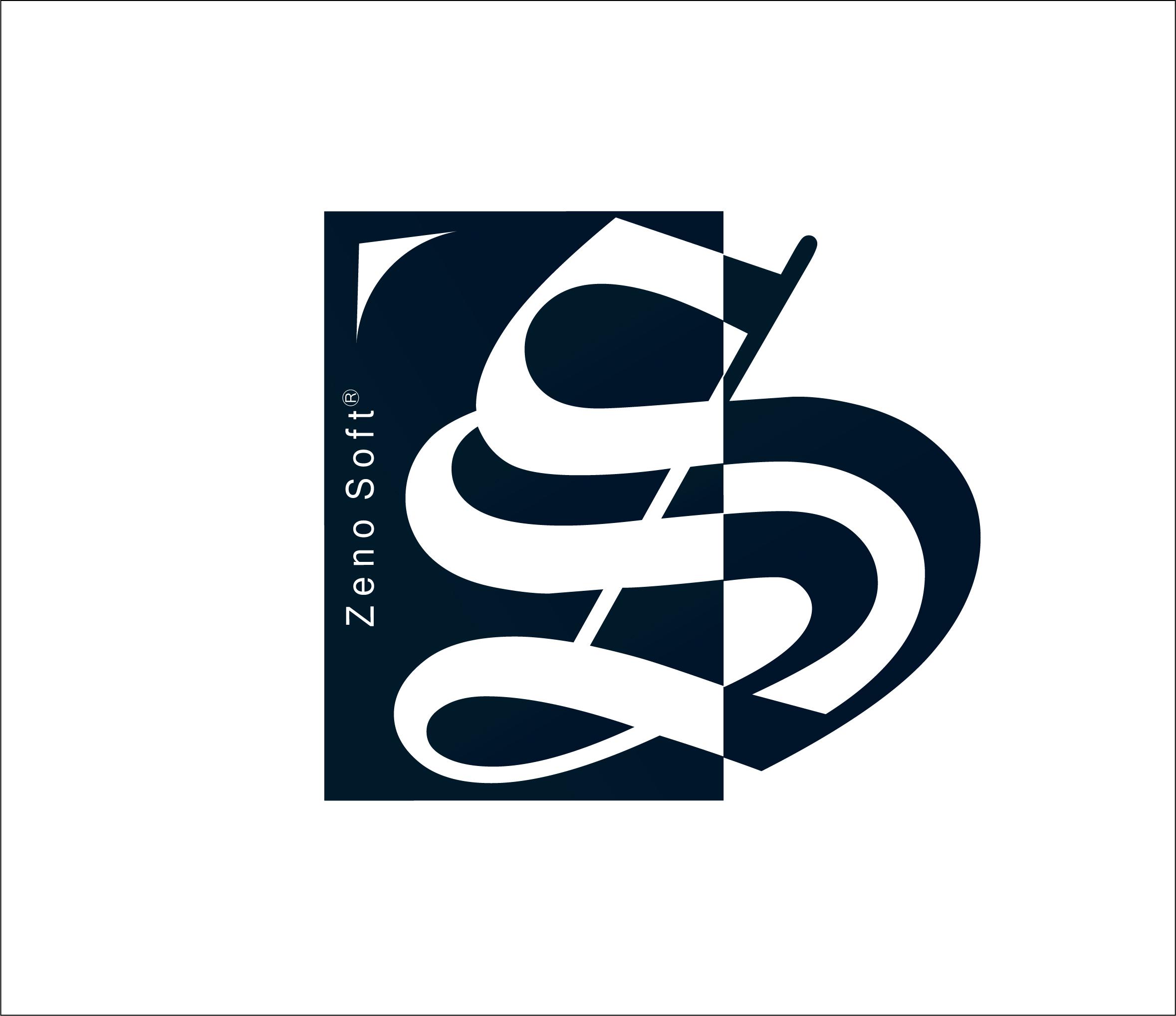 Logo Designing,  Data Entry,  Editing etc.