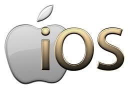 Promote 120 real free iphone,ipad iOS apps downloads