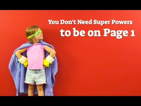 RANK YOUR  YOUTUBE VIDEOS TO 1ST PAGE WITH FULL SEO 2018 PACKAGE SUPER RANKED