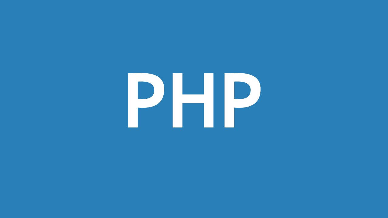Contact Form and email using PHP