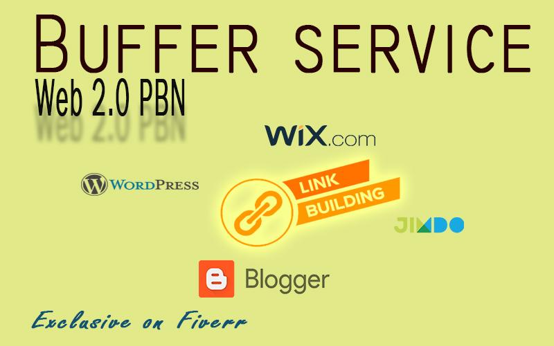 Get 10 High PR PA DA TF CF,  PBN Backlinks - Homepage Quality Links for 10