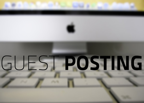 Write and Publish guest post on 25 High authority blogs with dofollow links