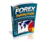 Make A Profit Using Forex Training Guide