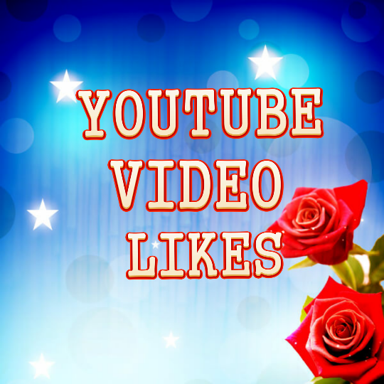 Get 201-251 Real Non Drop Video Likes 6-12Hours Delivery