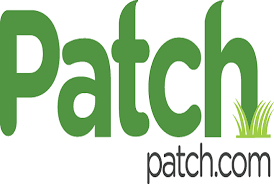 Get your Patch Account Now For link building