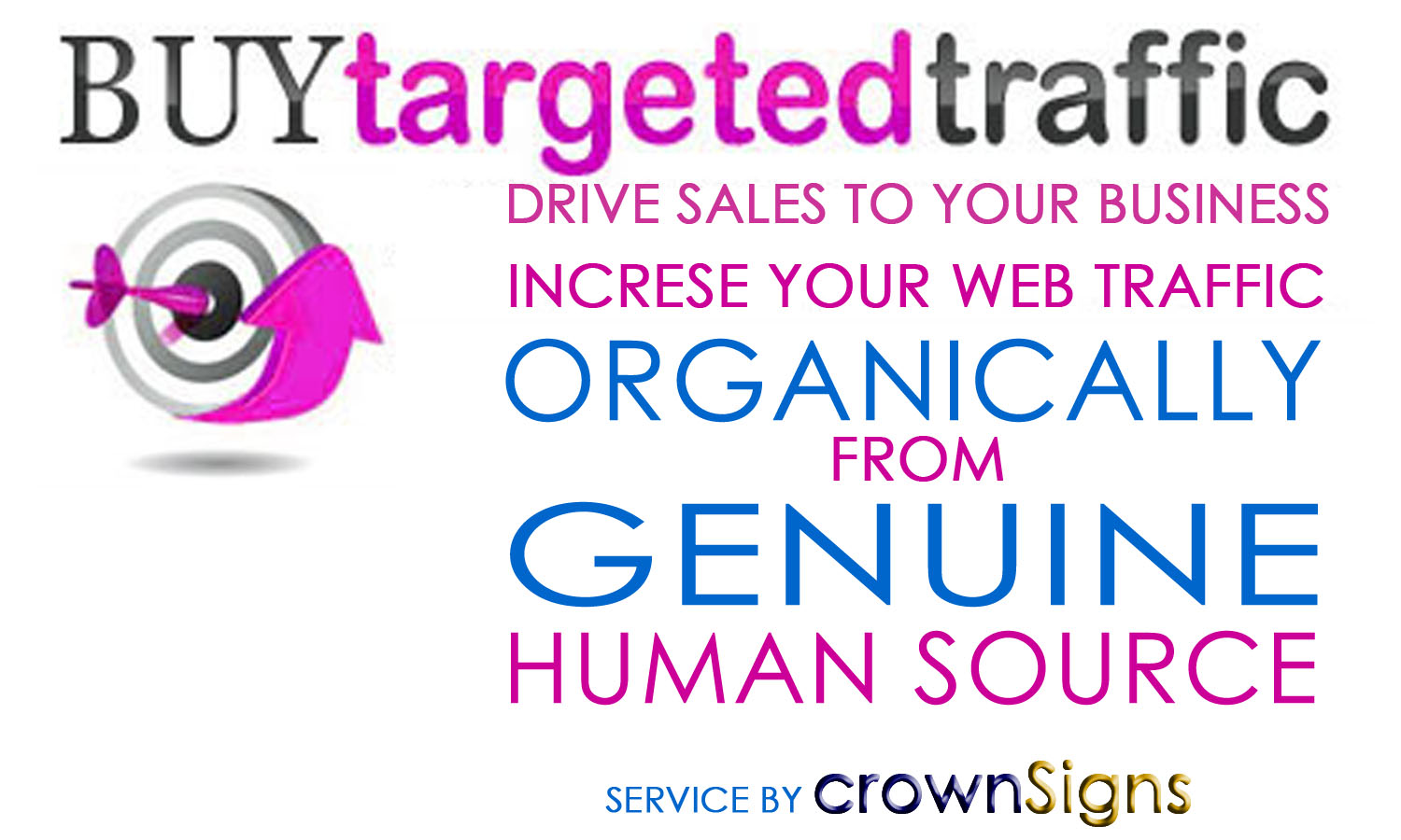 """2 in 1 POWERFUL BOOSTER """"10,000+ Real Human Organic TRAFFIC to BOOST your SITE to TOP RANK"""" & """"SEO with HIGH PR web2.0 2018 web packages High Authority Back-links"""""""