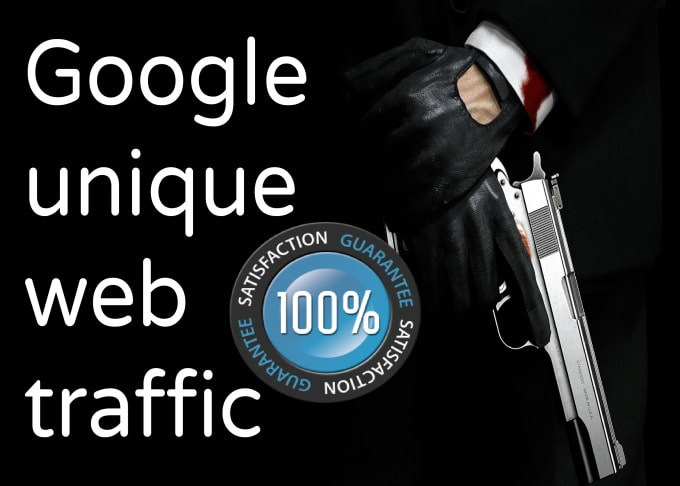 Drive Daily 5000,Website,Traffic For 30 Days
