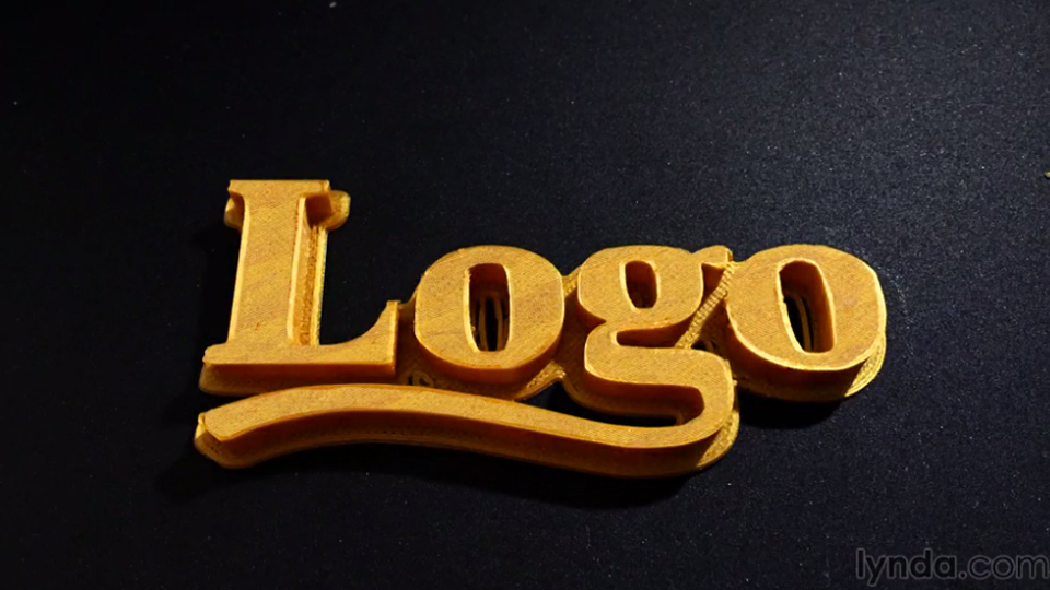 Design Professional 3d logo for your company