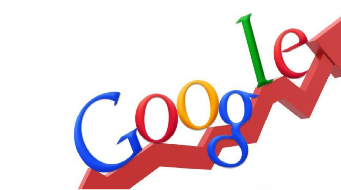 SEO SERVICES SEARCH ENGINE OPTIMIZATION WITH MONTHLY REPORT
