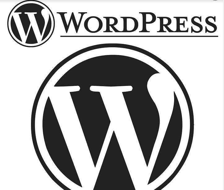Create A Wordpress Website And Full Onpage Optimization Service