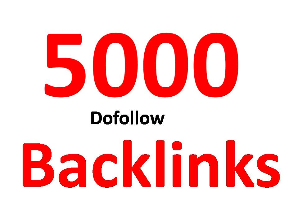 Create 500 High Pr Seo Dofollow Backlinks Link Buildi...