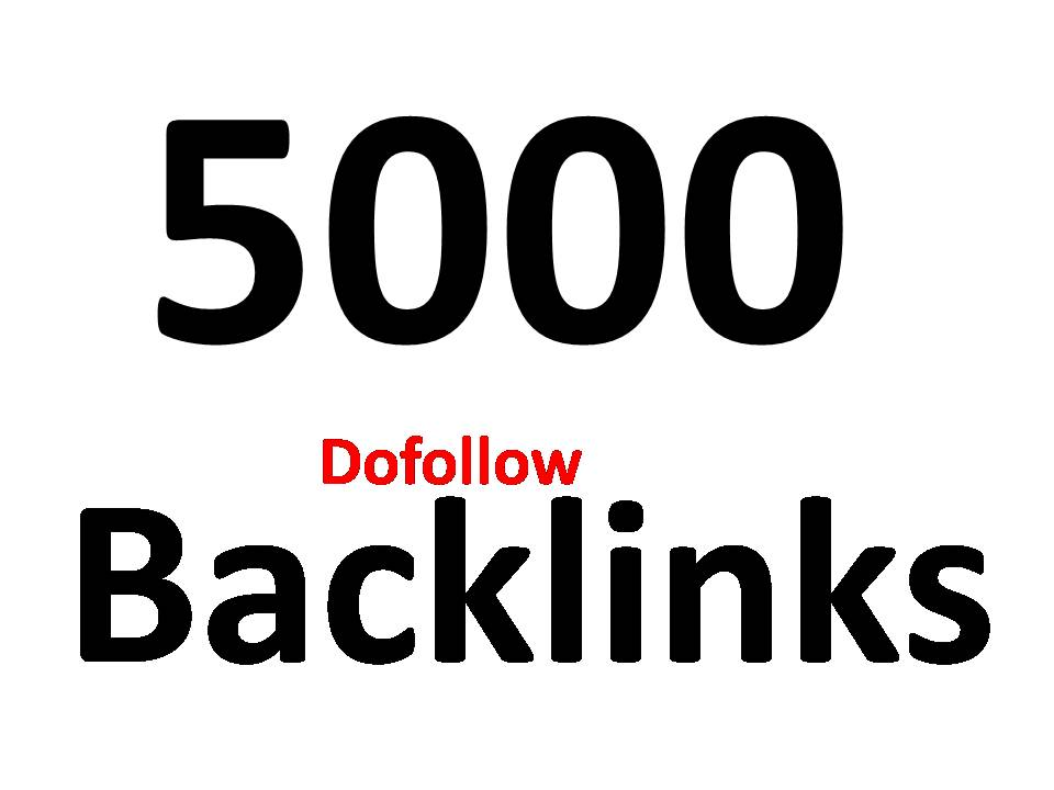 Create 500 High Pr Seo Dofollow Backlinks Link Building