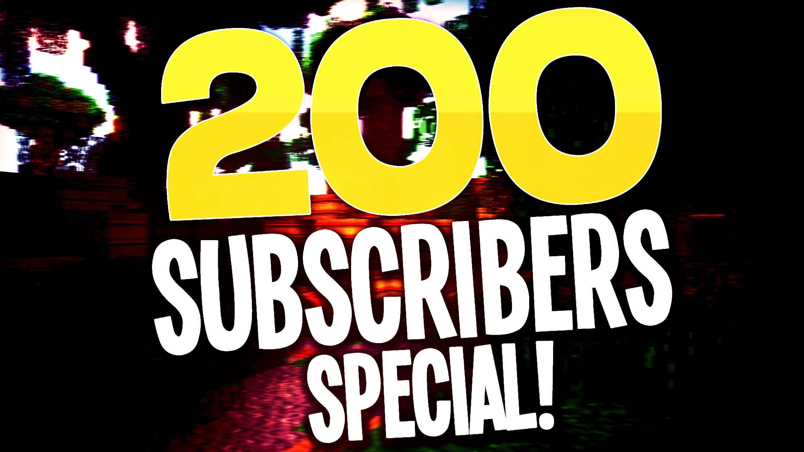 Limited offer  200 youtube subscribe  non drop very fast delivery