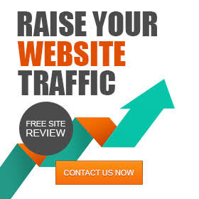 Get 10000 real human Traffic to your Website/bogs for 30 days