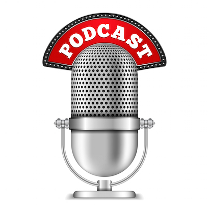 4,00,000 USA Real Human or Europe Website Traffic for Monthly Traffic