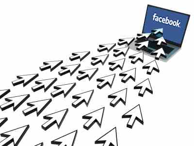 Promote your WEBSITE or any LINK to my Active and responsive 15,000000(15million)+ Facebook group members and 1900 Facebook fan less than 24 hour only