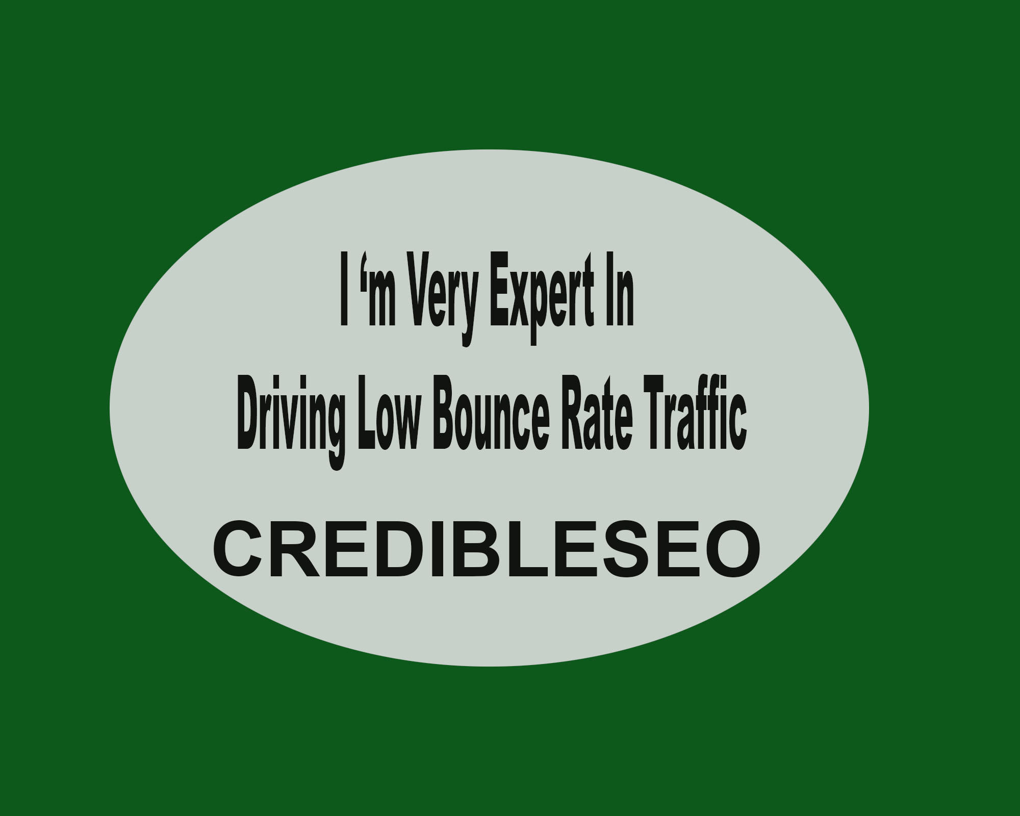 Send 15000 Low Bounce Rate And Adsense Safe Traffic V...