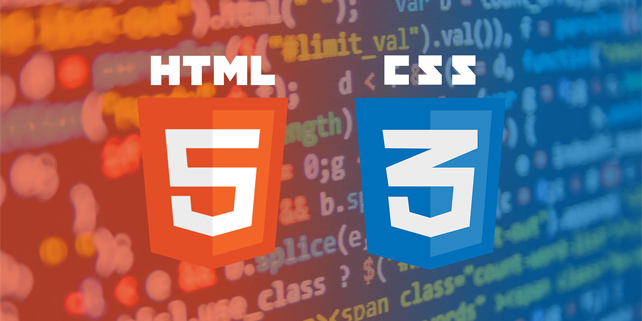 Create html and css responsive web page or help edit an existing one