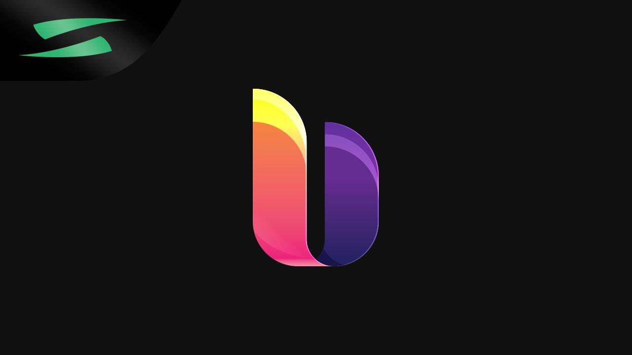 create an eye catching logo for you
