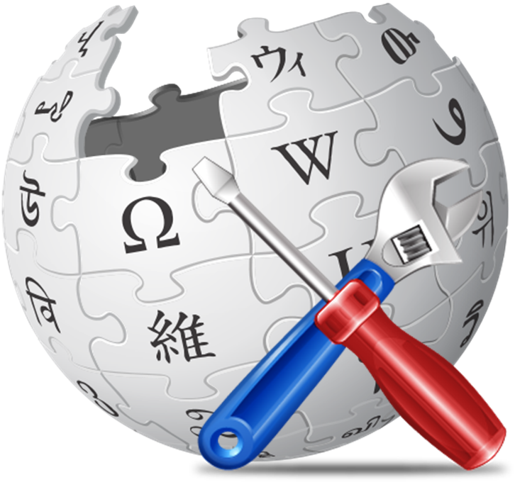 How to Create a Wikipedia page with easy 10 steps