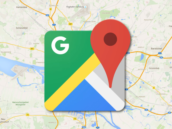 300 Google Maps Citations with 30 Directory Submissio...