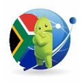 Website and business logo design