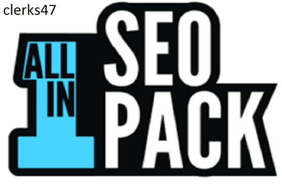 i can add 4100 seo social signal monster pack to impr...