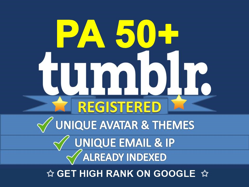 Find-and-Register-3-Expired-Tumblr-PA40-Plus-Unique