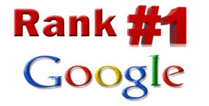 Rank 1 On Search Engine In 60seconds Of Post Published