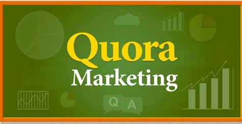 Quora - Faster way To Get Unlimited Traffic from Quora & Quora Follower