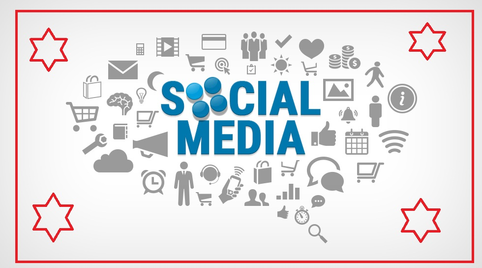 Best SMM Marketing Campaign- Post your business Or website 30 Million Social Media People to improve SMM Traffic