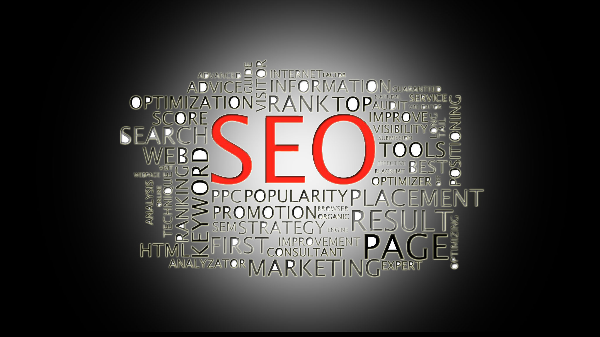 We Will Boost Your Ranking on Google With SEO Package