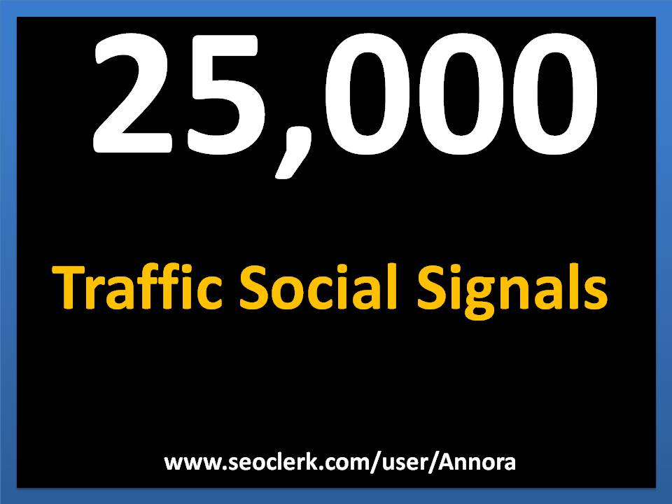 25,000 LifeTime USA social Signals for Cpa Affiliate Marketing & Business Promotion benefit To boost SEO site Traffic &  Shares Bookmarking Backlink Most imperative Google Ranking influence