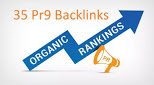 Create Backlinks For Your Web Site