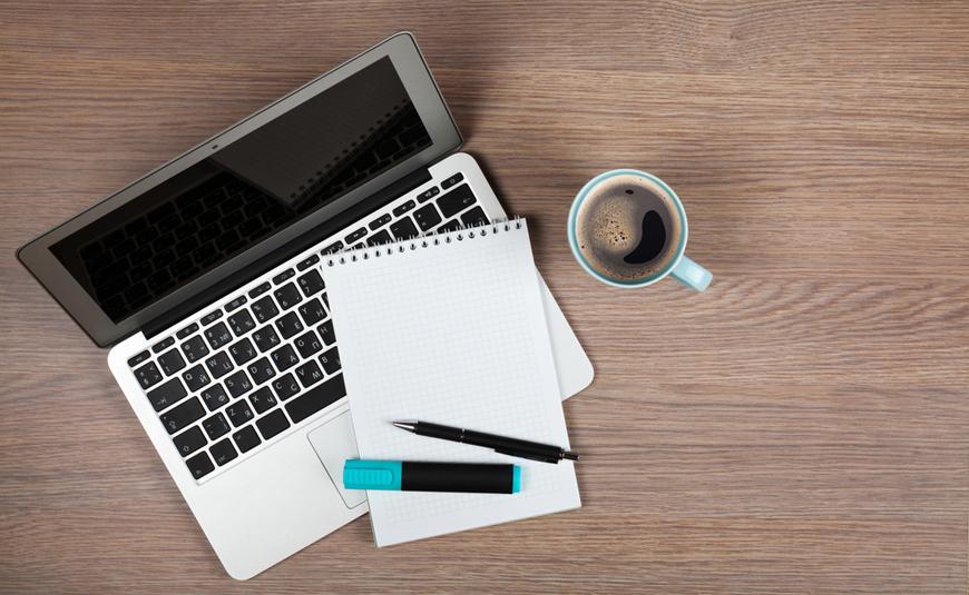 500 Word Superior SEO Optimised Article Writing