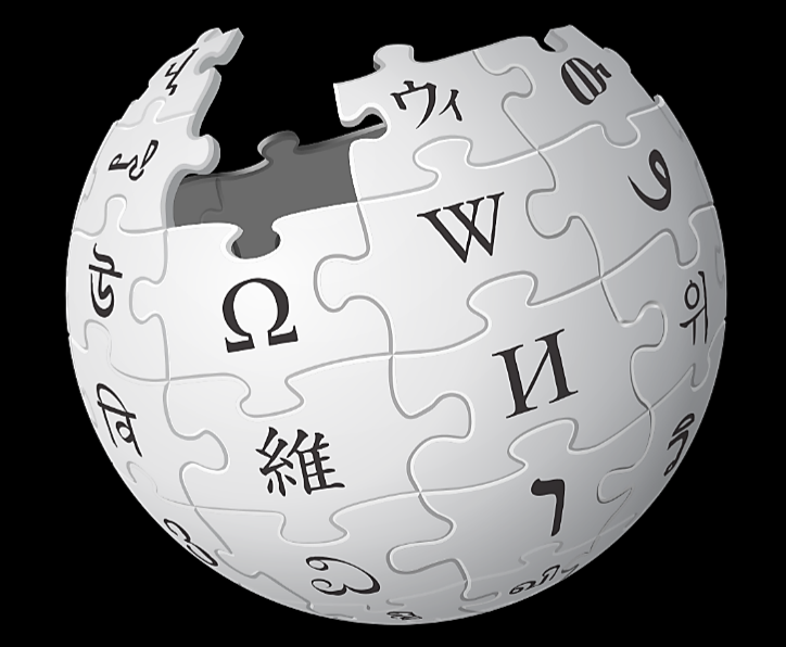 Get Wikipedia Backlink Most Relevant your Website Extra Fast Google Ranking