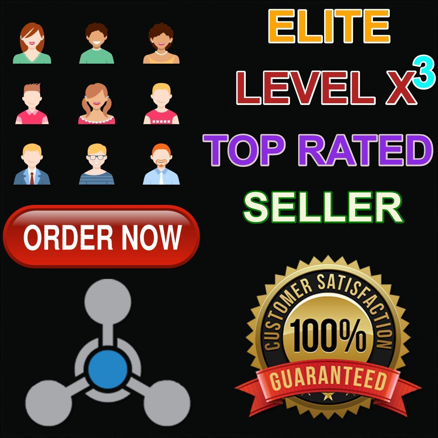 Add 200+ Worldwide Profile Fan Page Likes Or Followers Promotions To Your Social Media Network High Quality SEO Services Safe Non Drop Guarantee
