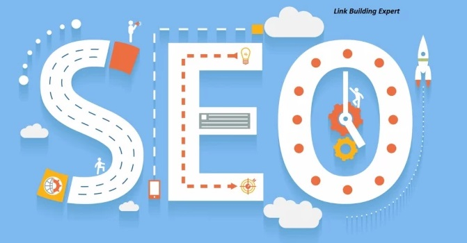 I will Do All In One SEO Package