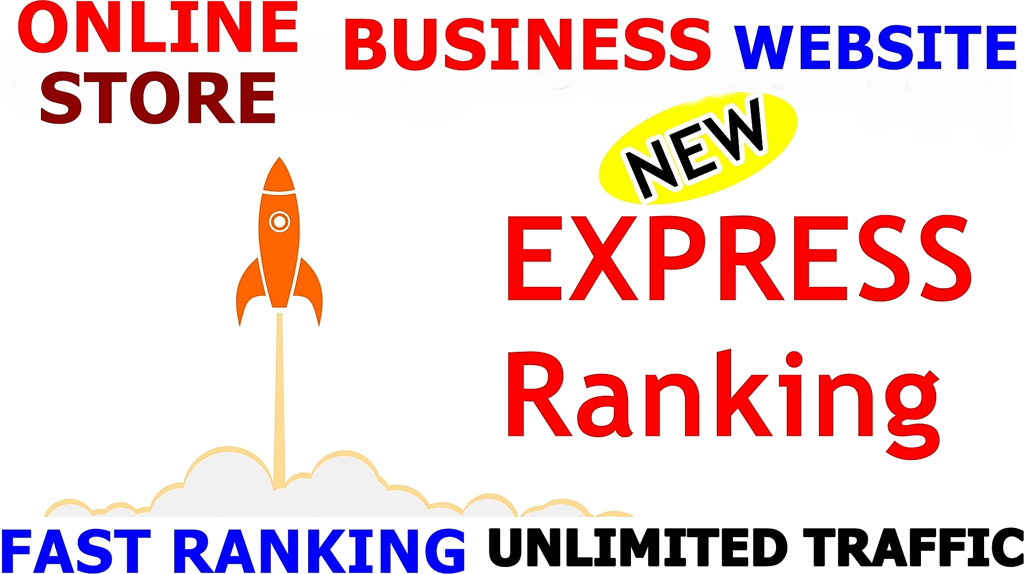 COMPLETE Do-Follow Backlinks For BUSINESS Websites and ONLINE STORES