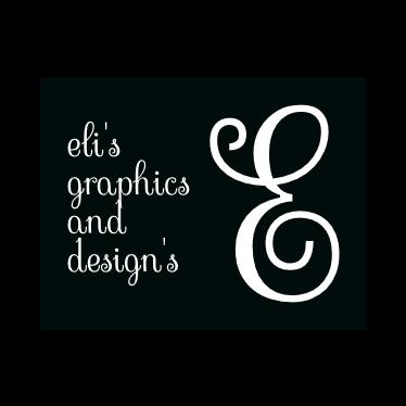 logo designer and website making