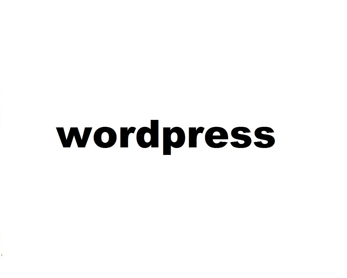 create your wordpress site within 15 days 50k