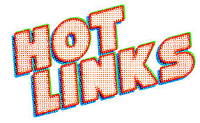 will Manually create 1300 Do Follow Links A day All P...