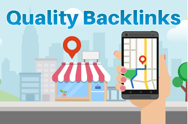 Manually Do 80 PR9 SEO Safe, High Quality Backlinks With Free Indexing Service