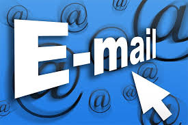 We are expert in email marketing service.